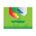 Logo Ngũ Sắc